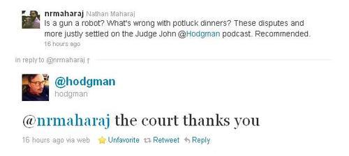 Hodgman_tweet